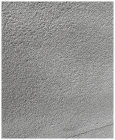 Pietra lavica basalto lavico basoli cordoli pavimentazioni - Piastrelle pietra lavica ...